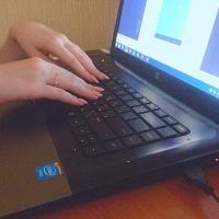 «ВКонтакте» появится страница для жалоб на дороги от Омского Минстроя