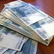 Омич отсудил у банка больше 25 тысяч рублей