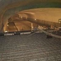 Омское метро законсервировали на год