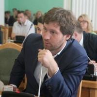Петренко лишили права голоса во всех шести комитетах Омского горсовета