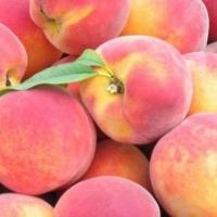 Тонны персиков не доехали до Омска