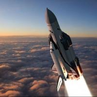 Ракеты-носители в Омске будут собирать в рекордные сроки