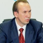 Матчи Кубка по хоккею из Омска будут транслировать федеральные каналы