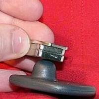 Омича, воровавшего электронику с помощью магнита, выдало притяжение к кассе