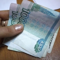 В детском саду папа собрал с родителей 34 тысячи рублей и пропал