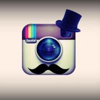 Instagram приступил к удалению фейк-аккаунтов