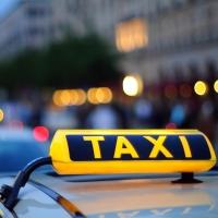 Омич лишился украшений после ночи с незнакомым таксистом