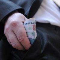 В Омской области депутата осудили за растрату