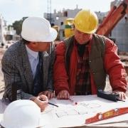 На строительство жилья для селян выделят 100 миллионов рублей