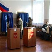 """""""Омскэлектро"""" ответит за избирательные участки"""