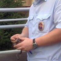 В Омске задержали молодого насильника