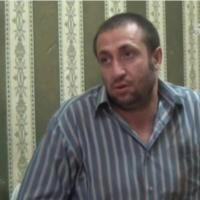 В Омске водителя, насмерть сбившего велосипедиста, взяли под стражу