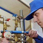 Прокуратура требует  починить канализацию в Москаленках