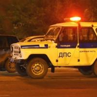 На 10,3% снизилось количество аварий по вине начинающих водителей в Омске
