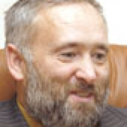 Директор филиала ОмГПУ стал доктором философии