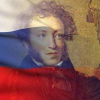 Омская библиотека приглашает на День памяти Пушкина
