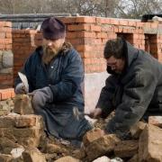 За украденную из церкви тачку житель Одесского района приговорен к исправительным работам