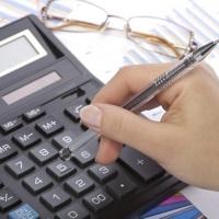 Омские транспортные предприятия снизили налоговые отчисления
