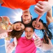 Молодёжная набережная юбилейного Омска откроется 7 августа, в 18.00