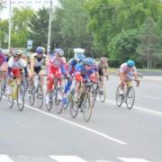 Соревнования «Будущее ВелоОмска» приглашают юных омичей!