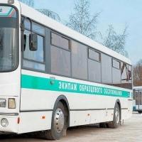 Омское «ПП-8» сменило владельца