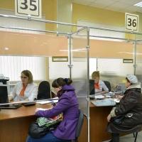 Участники программы «Соотечественники» получат по 8500 рублей от Правительства Омской области