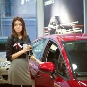 Омский дилер сменит Audi на Citroen