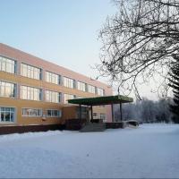 Прокуратура заинтересовалась омской школой №99