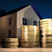 Субсидии на капитальный ремонт в Омске получат 14 ТСЖ и 3 управляющие компании