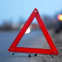 В Омской области по вине пьяного полицейского произошло смертельное ДТП