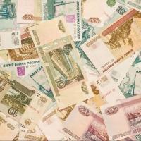 В Омске работник банка обчистила счет клиента
