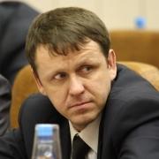 """На Алтае глава района попался на """"предвыборной"""" взятке"""