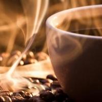 Омск вошел в топ-10 городов России по количеству кофеен