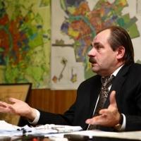 Из-за уголовного дела работу омского депархитектуры оценит спецкомиссия