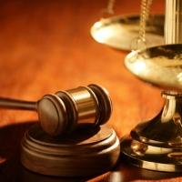 Омича лишили свободы на шесть лет за ДТП, в котором погибли две девочки