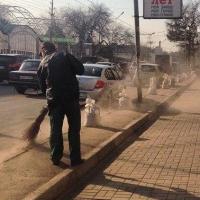 Житель Омского района отработает 360 часов на благо общества за просроченный кредит