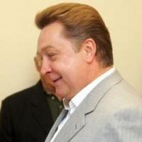 """Омский """"Авангард"""" договорился с Анатолием Бардиным, но остался без Сергея Герсонского"""
