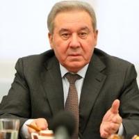 Полежаев о мэре Омска: Женщины в работе реже предают