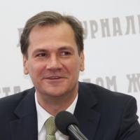 Временным главой Минприроды Омской области стал Александр Матненко