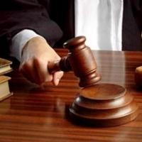 В Омске за убийство, совершенное 15 лет назад, вынесли приговор двум жителям Иркутской области