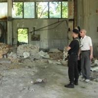 В Омске арестовали имущество компании «ГринЛайт» почти на 100 миллионов рублей