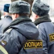 В Омске начальник уголовного розыска погиб после ссоры