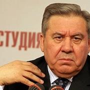 """В """"Петербургской политике"""" не увидели Полежаева """"на горизонте"""""""
