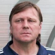 """Владимир Арайс станет главным тренером """"Иртыша"""" в третий раз"""