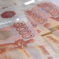 В Омске суд включил в реестр кредиторов Турманидзе ПАО «Бинбанк»