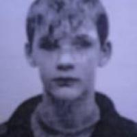 В Омске не могут найти 17-летнего Дениса Барабанщикова
