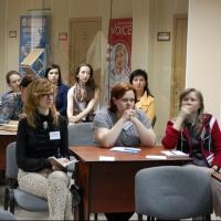 Предпринимателей Омской области приглашают на встречу с Александром Бурковым