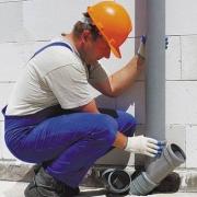 В Омске появится техникум для коммунальщиков
