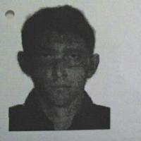 В Омске ищут педофила, напавшего на 12-летнего мальчика