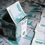 Жителей Прииртышья переселят за федеральный счет